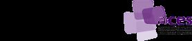 Logo ACES ang