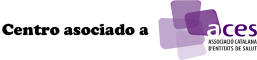 Logo ACES cas